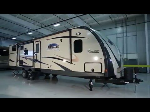 New 2016 Forest River Travel Trailers For Sale in Wisconsin Rapids near Madison, WI