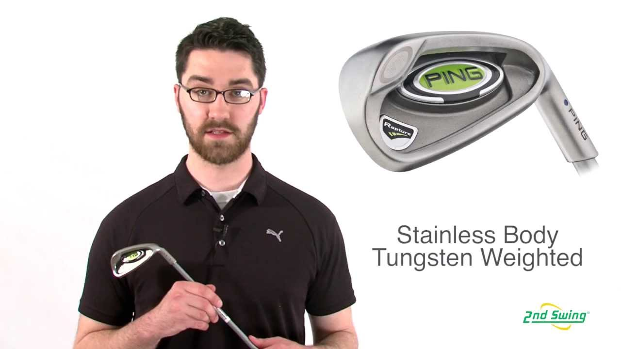 REVIEW PING RAPTURE TELECHARGER PILOTE