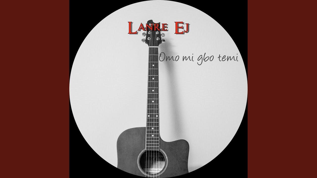 Download Omo Mi Gbo Temi
