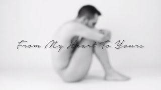 Dami Beneyto - From My Heart To Yours (Music Video)