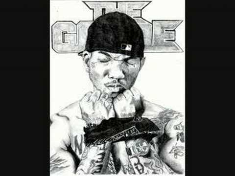The Game Icon,s