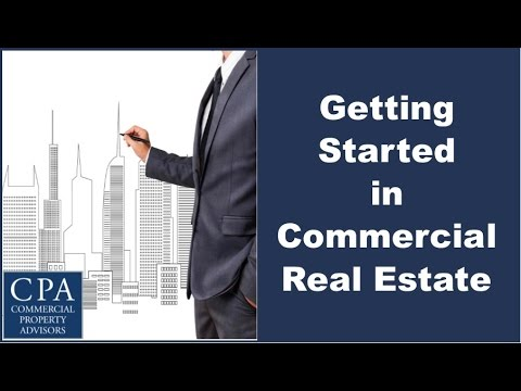 Commercial Real Estate Noi Cap Rate Price Doovi