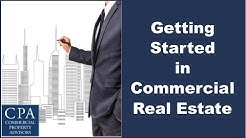 """Getting Started in <span id=""""commercial-real-estate"""">commercial real estate</span> ' class='alignleft'>Commercial Real Estate Loans Commercial real estate doesn't have to be complex. Simple and smart loans for your commercial real estate purchase or refinance needs.</p> <p>Principal Financial Group: More Growth From This Dividend Payer – Internos provides commercial real estate funds and mortgage-backed securities. Tim Stumpff, CEO of Principal Global Investors Europe stated in their news release: This acquisition marks a.</p> <p>Salt Lake tech companies second only to Silicon Valley as real estate driver – SALT LAKE CITY – Evidence of the growing economic impacts of technology and innovation industries on Utah continues to mount with a new report highlighting the sector has become the No<span id=""""driver"""">. 1 driver</span> of.</p> <p>Principal Real Estate Investors 