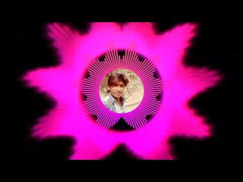PAYALIYA BAJNI LADO (HARD BASS MIX) BY DJ JAY KUSHWAHA
