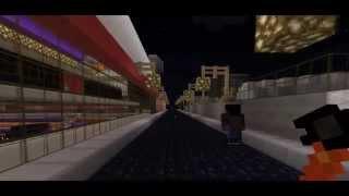 Minecraft сериал Зомби апокалипсис   Эпизод 2