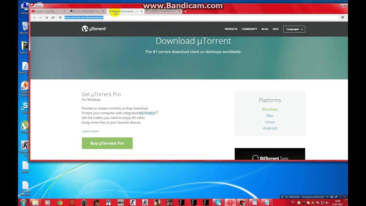 utorrent apk download