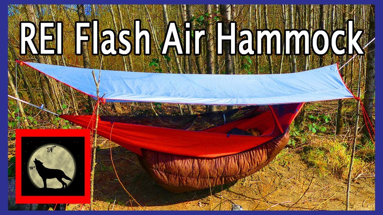 with pay affordable hamaca hammock home hammocks durable and bitcoin
