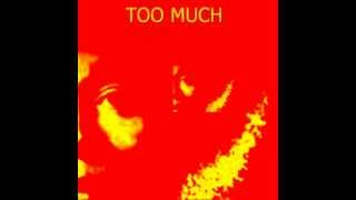 TOO MUCH-Song For My Lady (1971).wmv