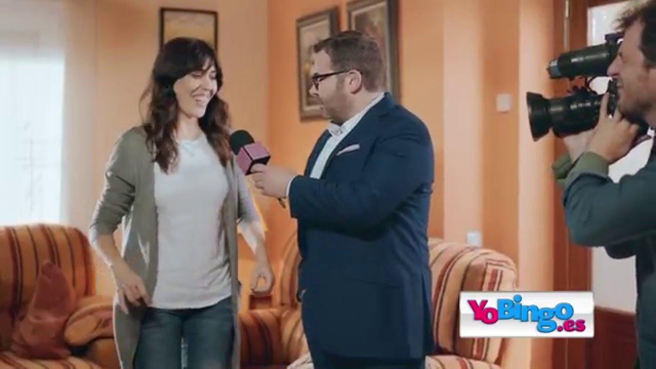 Yobingo online dating
