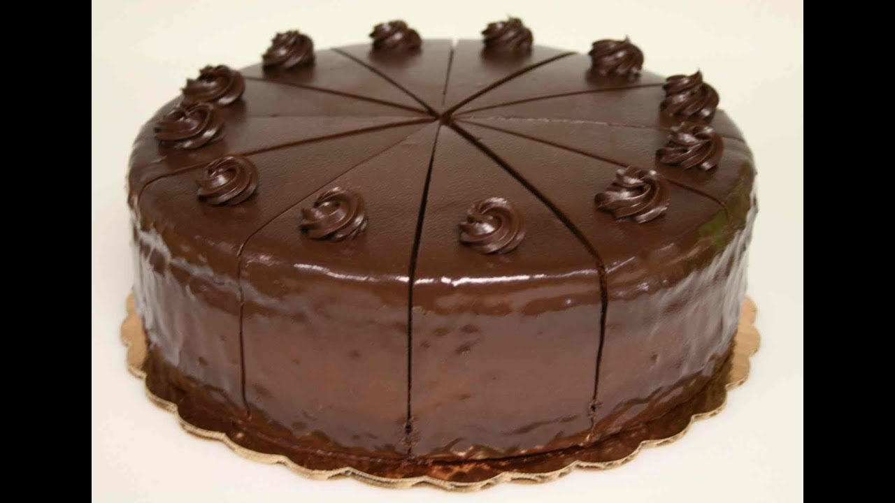 Hd Images Of Big Cake : ????? ????? ???? ???? ?????????? ??????? 2016 I ?????? ...