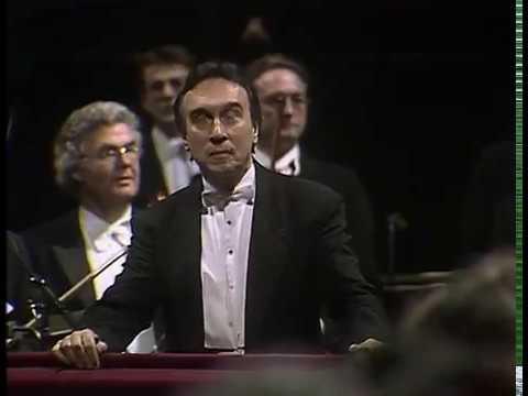 Lohengrin (sub ita, de, en, fr) - Wagner - Abbado - Atti 1 e 2