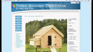 Timber Buildings Direct.avi