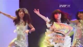 Konser Dongeng 2 Naura Surabaya - Aduh Neik (Neona)