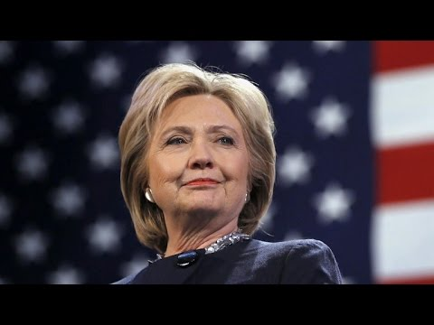 FBI releases Hillary Clinton investigation documents
