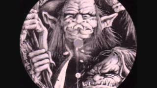 Suburbass -Angry Raoul- (Trollybus Circus 02)