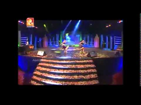 Jasnya's  Super Dancer season 7 Grand...
