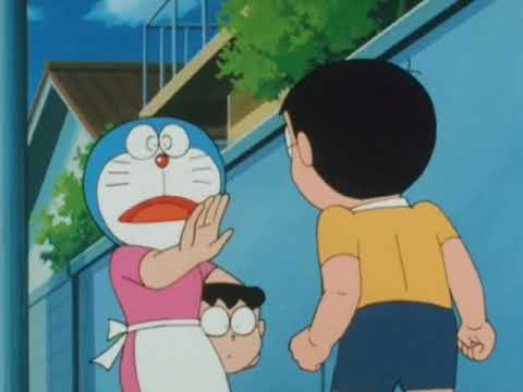 Download Doraemon in Hindi. Free sot size replica camera. Latest video watch it now. 2 in one episodes watch.