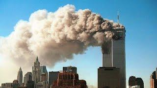 911 A Conspiracy Theory James Corbett (English Subtitles)
