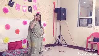 Kajaliyo Rajasthani Rajasthani Dance