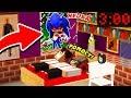 Minecraft NOOB Vs PRO Vs GOD: SUPER GOLEM In Minecraft / Animation