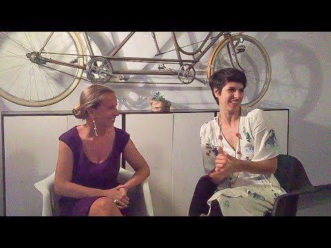 JOIN US - Intervista con Leonora Sartori di Houzz