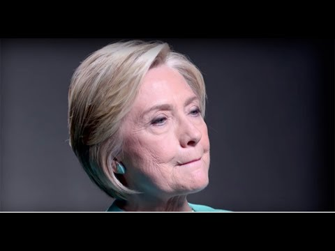 HILLARY SHUT UP!!!! DEMOCRATS SAYING SHE'S RUINING THEIR CHANCES IN MIDTERM ELECTIONS!