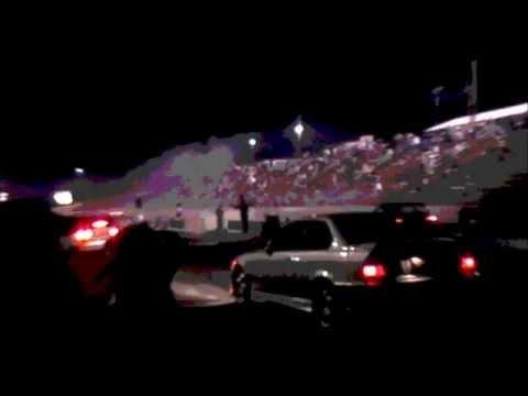 Episode2- jdm gsr b18c Race day