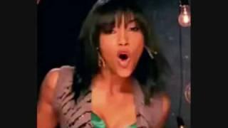 Natasha - Sidekick + Lyrics !!!!!