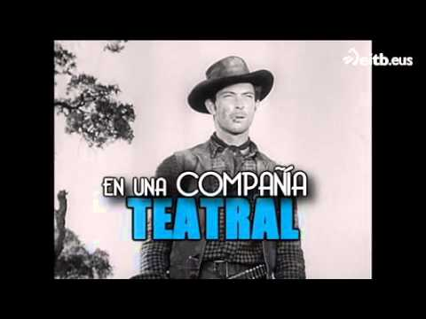 La curiosa muerte del actor Lee Van Cleef