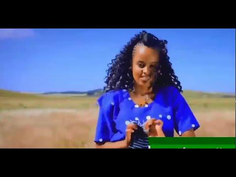 መጋሌዋ አገርኛ ሙዝቃ-New Ethiopian Music-New Raya Music 2021