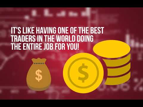 #Professional Forex Trading#