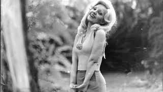 Ayla Dikmen - İlk Ve Son Aşkım Sen Olacaksın ( 1975 )