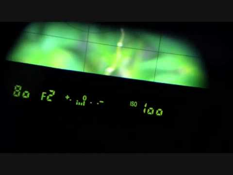 Manual Exposure Mode Tutorial, EASY way! DSLR Photography using Nikon D7000 Beginner Lesson
