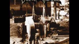 "VELVET VOYAGE - ""Morlands Darken Days / Shadows Of The Past"""