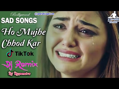 arjeet-singh:-pachtaoge-  -vicky-kaushal,nora-fatehi[remix-song] tik-tok-viral-song rupendra