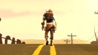 Fallout 4 НАСТОЯЩАЯ МАГИЯ 65