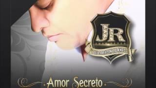 Juan Reyes y Su Corazon De Angel ´´Pero Te amo´´ 2015 Audio