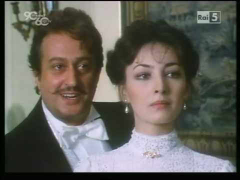 Teatro   Sarto per signora di Georges Feydeau   Alberto Lionello by Casimiro clip0