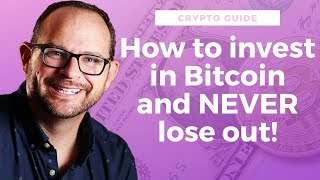 How to invest 100 in crypto