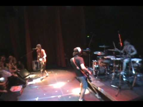 Download Block Buster - What a Life (live)