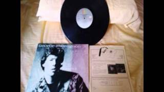 Watch George Thorogood  The Destroyers Crawling King Snake video