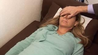 Viol sous hypnose : Enquête sur le psychiatre Hoareau - Reportage