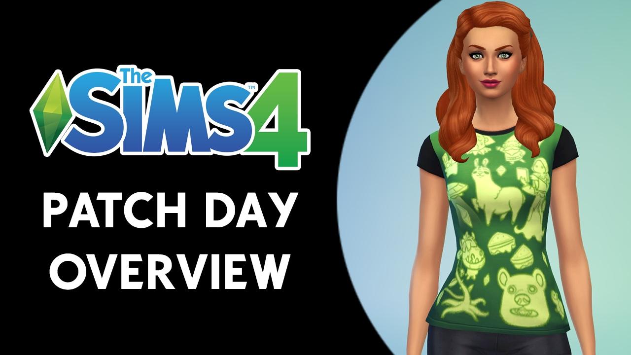 bien gratuit datant Sims