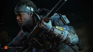 Call of Duty®: Black Ops 4_20181229181110