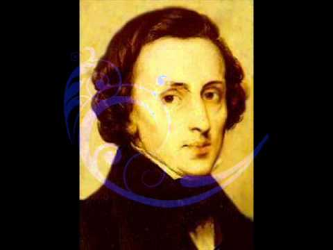 Chopin - Tatiana Shebanova (2008) 24 Préludes op 28