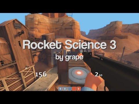 rocket science 3