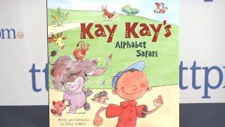 Kay Kay