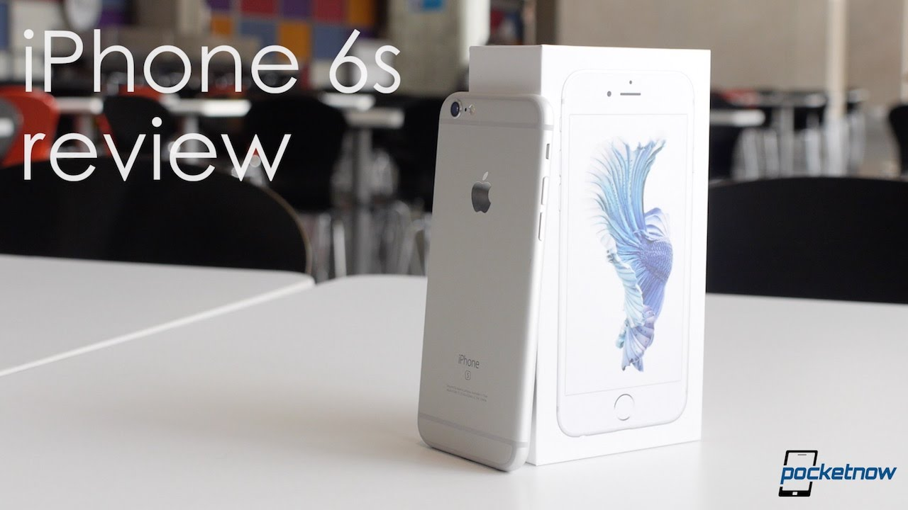 when does iphone 6s come out iphone 6s review big things come in small packages 1577