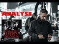 Download BUSHIDO ist zurück! Wird HADES seine bisher erfolgreichste Single?   Review   Kritik