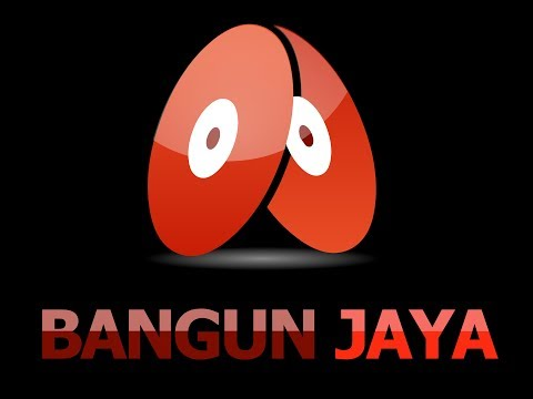 BANGUN JAYA Live CS Sutrisno Budoyo Didukung Eka Rini Sound System